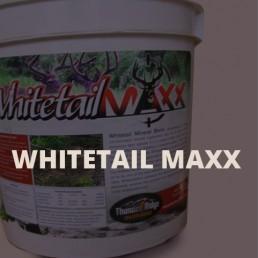 whitetail-maxx-button