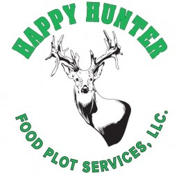 Happy Hunter - All Products